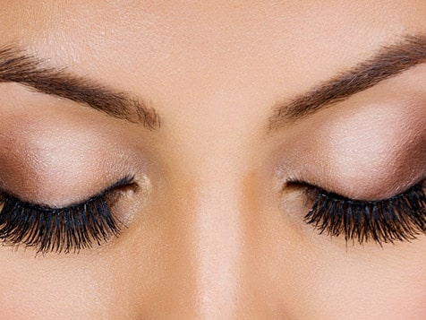 Touch n Glow Studio Franchise Eyelash Extensions