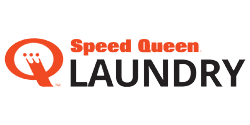 Speed Queen Franchise Logo
