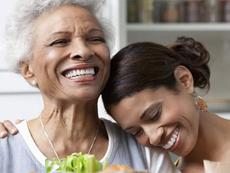 Start a Senior In-Home Care Franchise