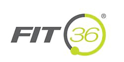 FIT36® Franchise