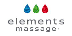 Elements Therapeutic Massage Franchise Opportunity