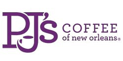 PJs Coffee Franchise Opportunity