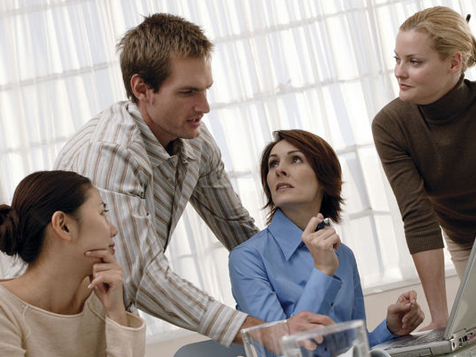 Focal Point Coaching of Pennsylvania Franchise Support