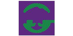 SoBol Café logo