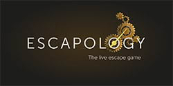 Escapology Franchise