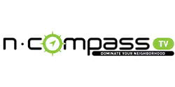 N-Compass TV Franchise Opportunity