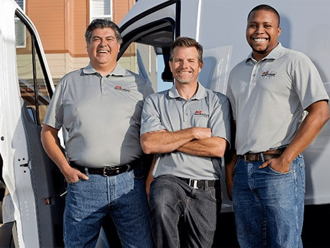 Become an Ace Handyman Services Franchisee