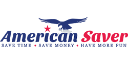 American Saver Franchise Opportunity