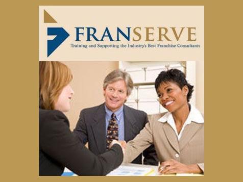 FranServe, Inc.