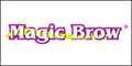 Magic Brow