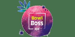 Bowl Boss Acai Logo