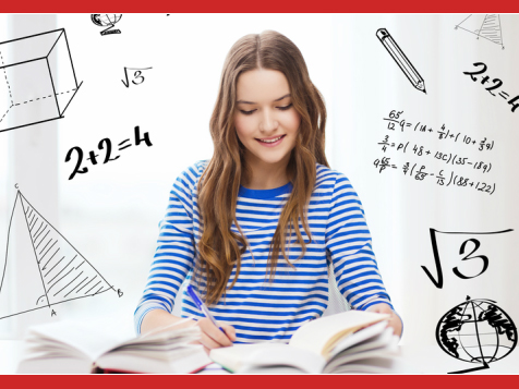 Elite Tutoring Place, Inc. Franchise