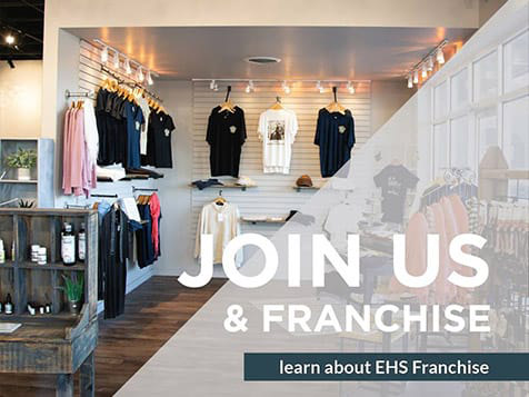 Join the Everything Hemp Store Franchise