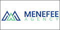 The Menefee Agency