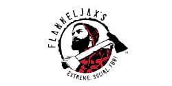 FlannelJax