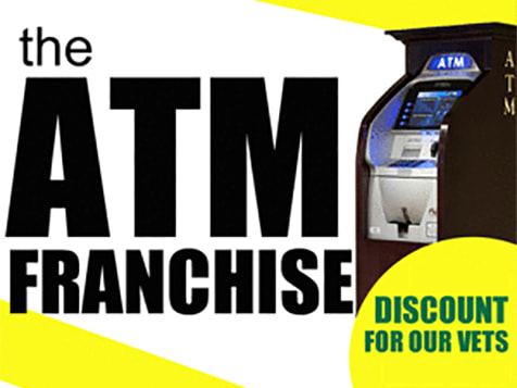 ACFN Franchised Inc