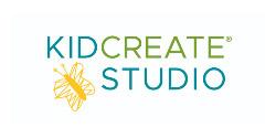Kidcreate logo