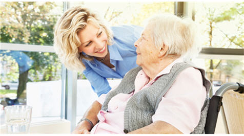 Home Helpers Franchise Elderly Care