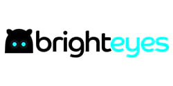 Bright Eyes Clothing Business