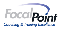 FocalPoint Coaching Franchise Opportunity