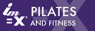 IMX Pilates and Fitness Franchise Opportunity
