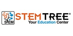 Stemtree logo