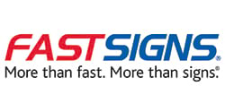 FASTSIGNS Franchise Opportunity
