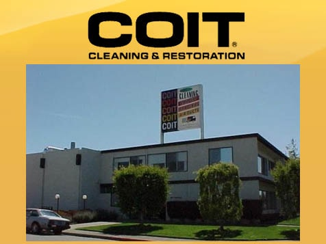 COIT Services, Inc. headquarters