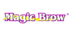 Magic Brow Franchise