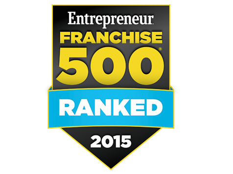 Home Helpers Ranked on Franchise 500