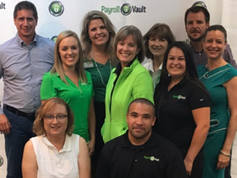 Join the Payroll Vault Franchise Team