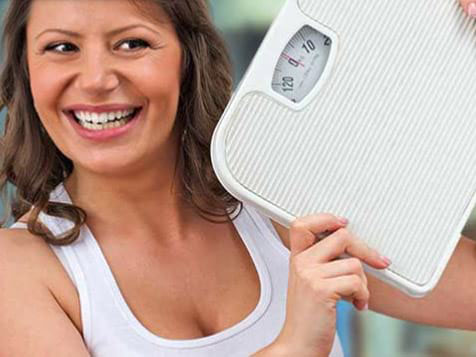 Health Factor Weight Loss Franchise - Long-term weight loss