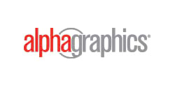 AlphaGraphics Franchise