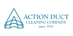 Action Duct Logo