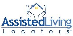 Assisted Living Locators Franchise Opportunity