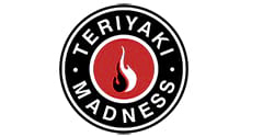 Teriyaki Madness Franchise