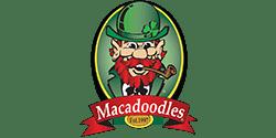 Macadoodles Logo