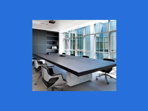 Blue Coast Savings Consultants - Conference Room