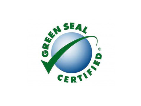 Oxymagic Carpet Cleaning - Green Seal Certified