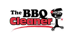 The BBQ Cleaner Franchise