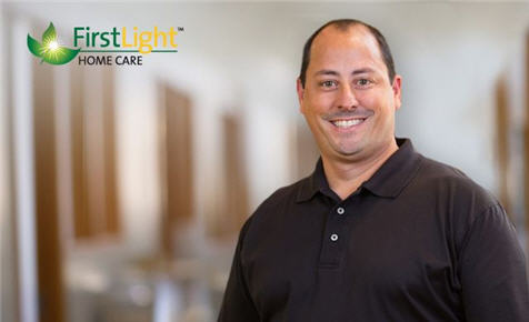 FirstLight HomeCare Franchising Owner