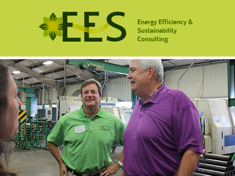 Energy Efficiency and Sustainability (EES) Consulting Owners