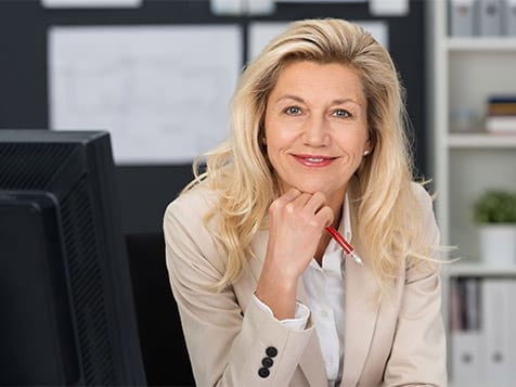 Your Franchise Advisors - Franchise Consultant