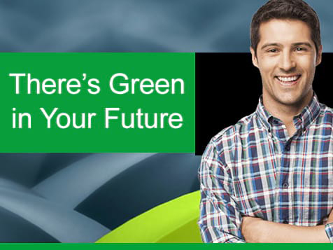 SuperGreen Solutions Franchisee