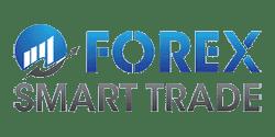 Forex Smart Trade logo