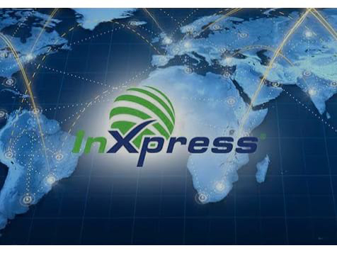 Start an InXpress Shipping Franchise
