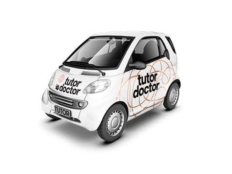 Own your own tutoring education franchise