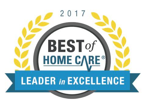 Hallmark Homecare Franchise