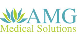 AMG Medical Solutions
