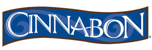 Cinnabon, Inc.
